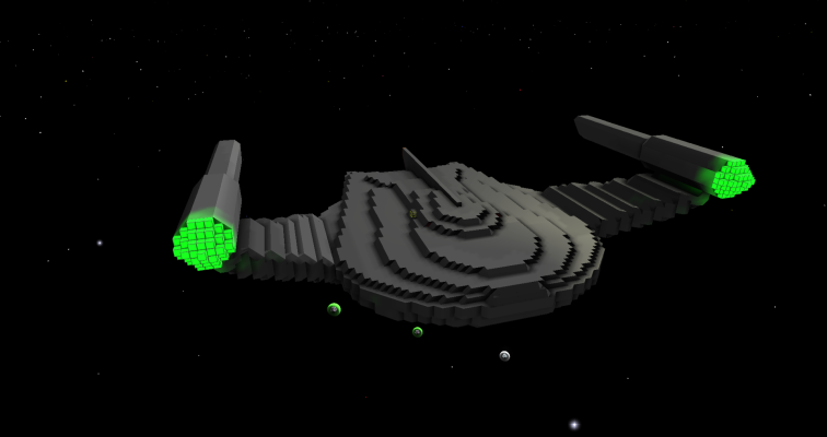 starmade-screenshot-0022