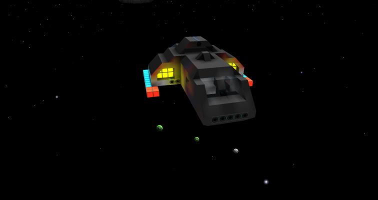 starmade-screenshot-0025