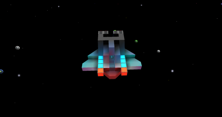 starmade-screenshot-0027