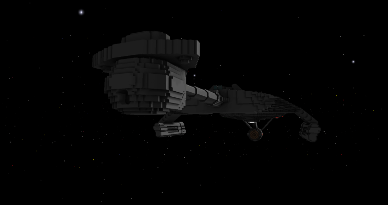 starmade-screenshot-0033