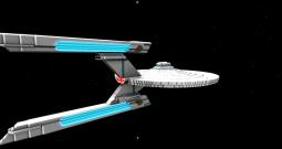 starmade-screenshot-0039