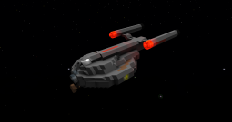 starmade-screenshot-0042