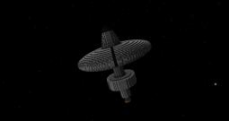starmade-screenshot-0046