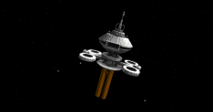 starmade-screenshot-0050