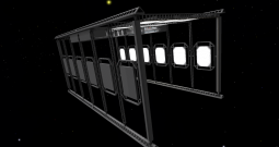 starmade-screenshot-0055
