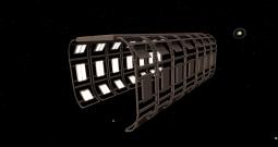 starmade-screenshot-0058