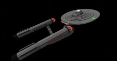 starmade-screenshot-0060