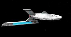 starmade-screenshot-0062