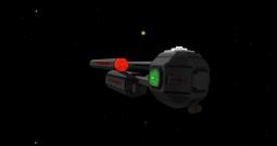 starmade-screenshot-0064