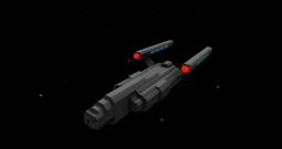 starmade-screenshot-0065