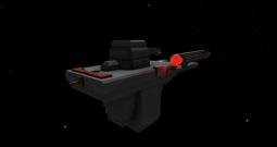 starmade-screenshot-0066