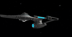 starmade-screenshot-0068