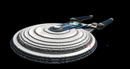 starmade-screenshot-0071