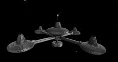 starmade-screenshot-0077