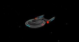 starmade-screenshot-0078