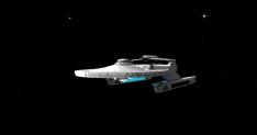 starmade-screenshot-0082