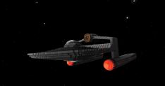starmade-screenshot-0083