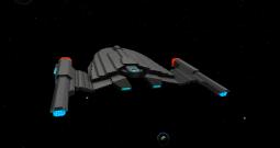 starmade-screenshot-0086