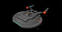 starmade-screenshot-0088