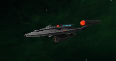 starmade-screenshot-0090