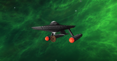 starmade-screenshot-0093