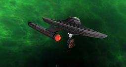 starmade-screenshot-0095