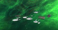 starmade-screenshot-0103