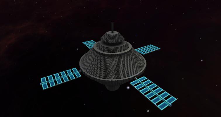 starmade-screenshot-0121