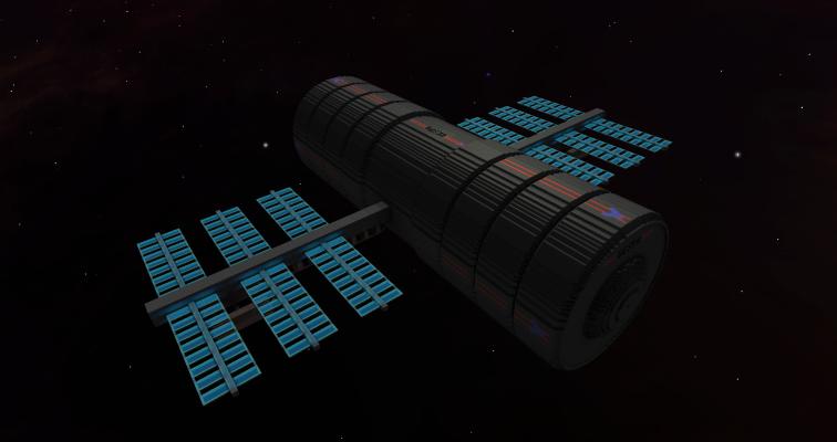 starmade-screenshot-0124