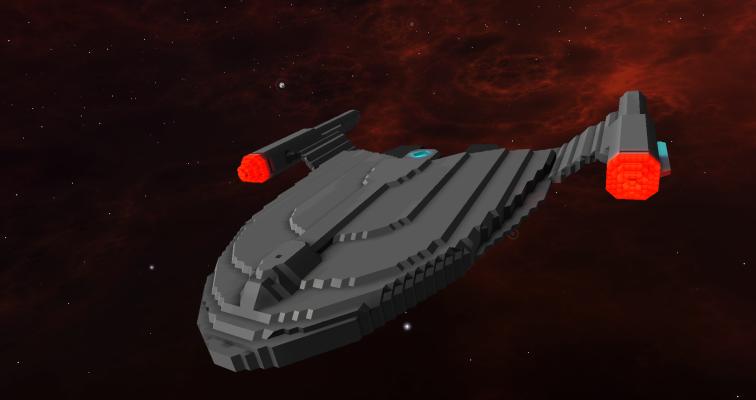 starmade-screenshot-0128