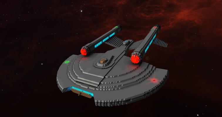 starmade-screenshot-0129
