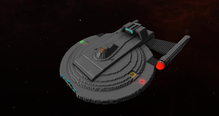 starmade-screenshot-0132