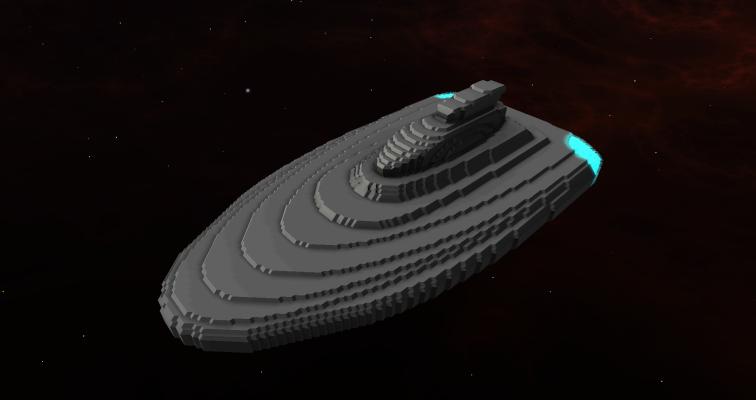 starmade-screenshot-0133