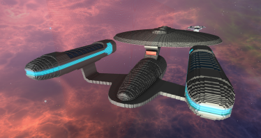 starmade-screenshot-0139