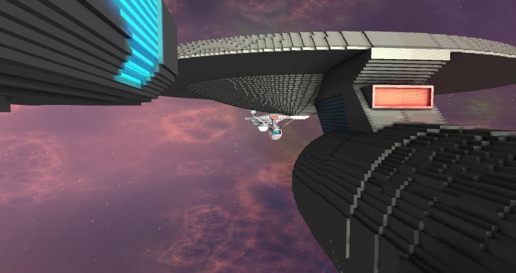 starmade-screenshot-0141