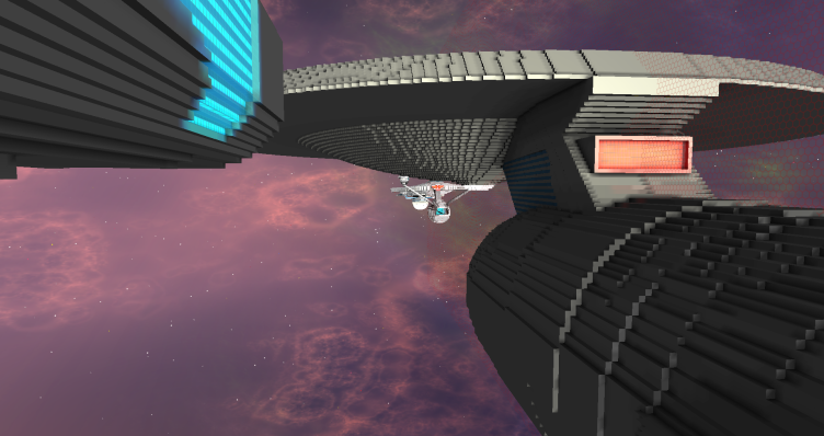 starmade-screenshot-0141
