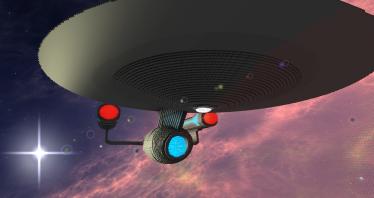 starmade-screenshot-0147