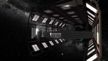 starmade-screenshot-0176