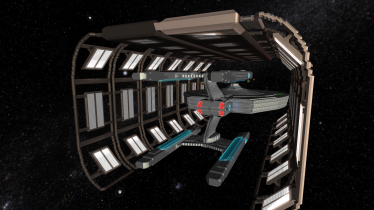 starmade-screenshot-0178