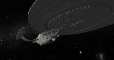 starmade-screenshot-0180
