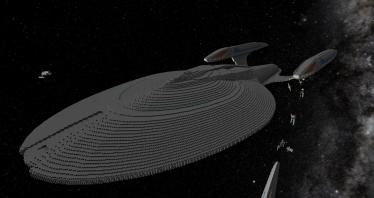 starmade-screenshot-0181